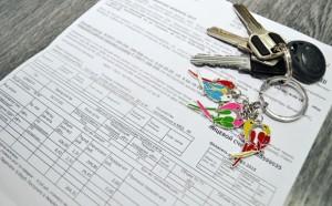 Можно ли получить квартиру от государства бесплатно