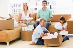 Как можно получить бесплатно квартиру от государства