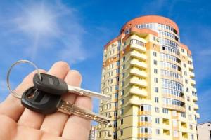 7 способов, как получить бесплатно квартиру