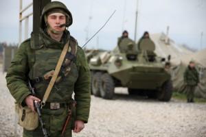 76-ФЗ «О статусе военнослужащих» с изменениями
