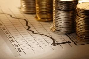 Рейтинг негосударственных пенсионных фондов России