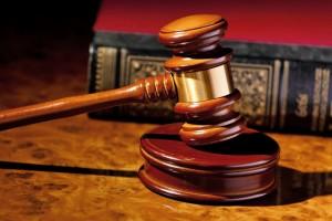 Апелляционное производство по гражданским делам
