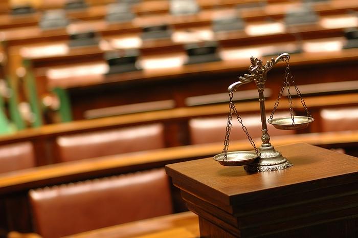 Суд за невыплату кредита московский кредитный банк суд