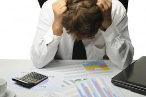 Что нужно для банкротства физического лица