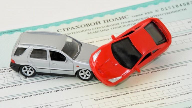 Автоюрист бесплатная консультация онлайн без регистрации