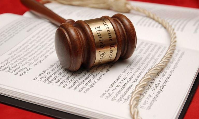 Есть ли бесплатные консультации юристов