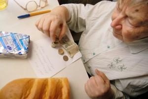 Будет ли повышение пенсии в 2015 году и на сколько процентов