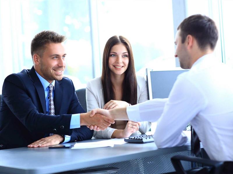 Бесплатная консультация юриста в чате: как ее получить?