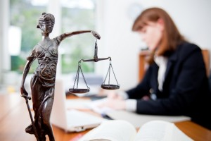 Чат юристов онлайн