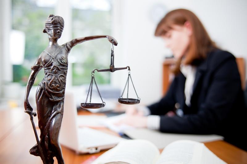 юридическая консультация бесплатно онлайн чат