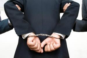 Чем грозит незаконная предпринимательская деятельность