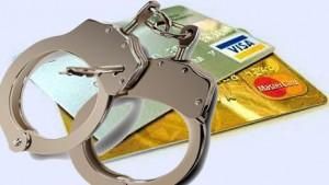 Могут ли приставы арестовать счет в банке