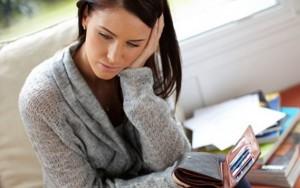 Что делать, если муж не платит алименты на ребенка