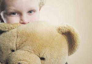 Можно ли лишить отца родительских прав