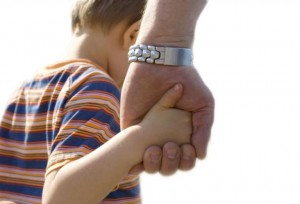 Основания лишить отца родительских прав
