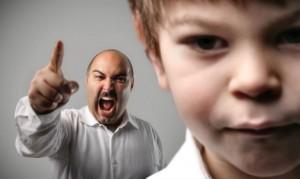 Что нужно для лишения родительских прав отца без его согласия