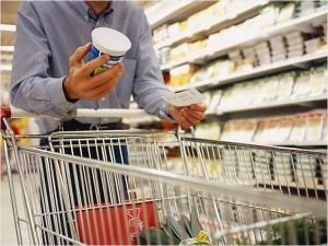 Что такое обман потребителей