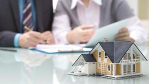 ФЗ «О государственной регистрации прав на недвижимое имущество»