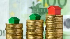 ФЗ «Об основах федеральной жилищной политики»