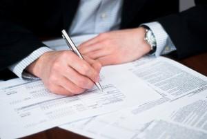 Индивидуальный предприниматель — это юридическое или физическое лицо
