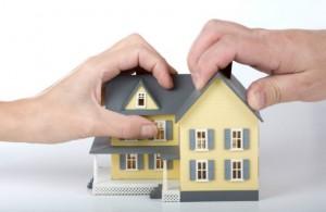 Срок раздела имущества при разводе