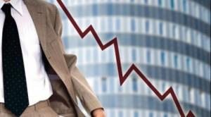 банкротство физических лиц с 1 июля 2015