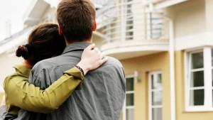 Как молодой семье получить ипотеку