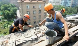 Можно ли отказаться платить за капитальный ремонт