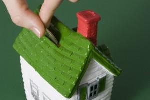 деньги на капитальный ремонт дома