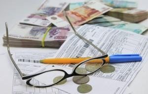 Как оформить субсидию на коммунальные услуги в 2015 году
