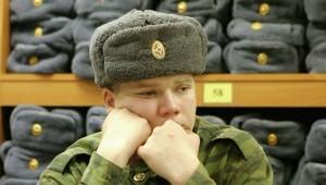 сколько отсрочек от армии по учебе