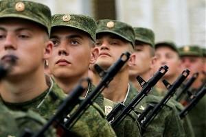 магистратура и отсрочка от армии