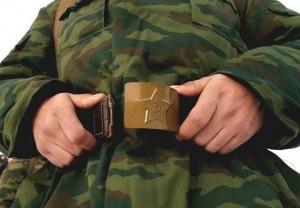 Как получить отсрочку от армии по учебе