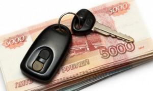 как выгодно купить автомобиль в кредит