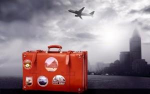 Есть ли запрет на выезд за границу