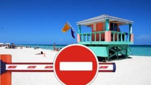 Наложен ли запрет на выезд за границу