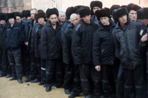 Амнистия 2015 года в россии