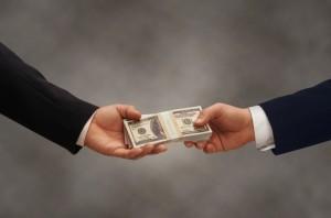 Взыскание долгов с юридического лица исковое