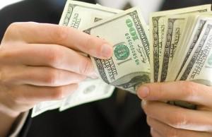 Как проводится взыскание долгов с физических лиц