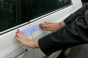 Как снять ограничения и запреты на автомобиль