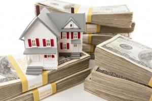 Как вернуть 13 % от стоимости квартиры