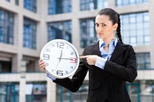 табель учета рабочего времени бланк 2015 год
