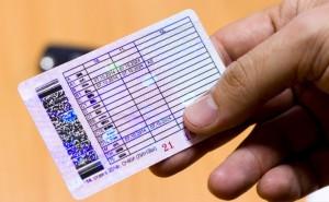 Как заменить водительское удостоверение, если закончился срок