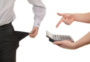 чем грозит неуплата кредита банку