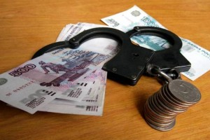 Какая ответственность за неуплату кредита