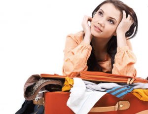 Отпуск без сохранения заработной платы 2015