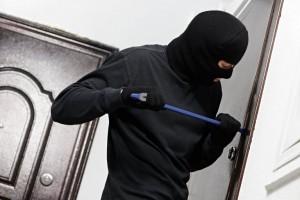 Какая уголовная ответственность за кражу