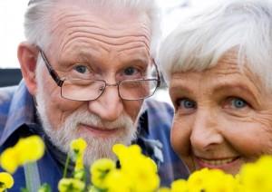Какие документы нужны для оформления пенсии в 2015 году