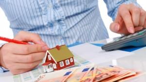 Какой налог на имущество организаций в 2015 году