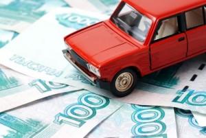 Какой срок уплаты транспортного налога для физических лиц